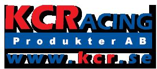 KCRacing Produkter AB