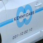 Kemmy Cabs